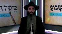 הרב נתנאל אביסרור בוורט לפרשת 'לך לך'