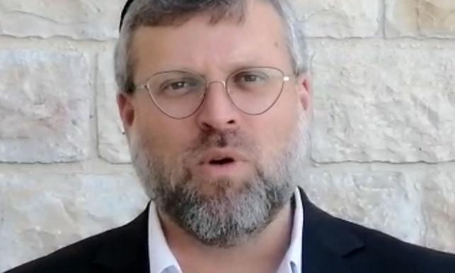 """'תהילים' עם הרב קצנלבוגן: פרקים קי""""ז-קי""""ח"""