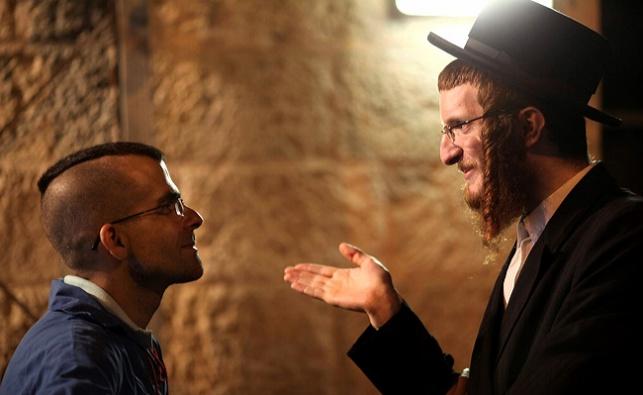 אין דרך יעילה יותר להשניא את היהדות על הציבור, מאשר לחוקק חוקים דתיים