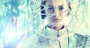 חפירה מחדש: מתי תקלטי שאת לא רובוט?