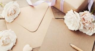 האם צריך לתת מתנה לחבר שמתחתן שלא נתן לנו?