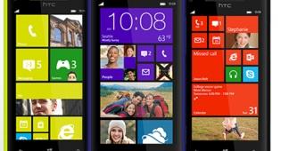 """המכשיר החדש - HTC X8 הושק, """"המכשיר הכי נוח"""""""