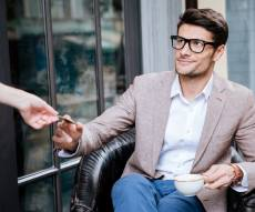 טריק 30 השניות: כך תדעו בפגישה ראשונה האם השידוך טוב