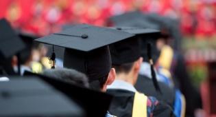 חשד: סטודנט למשפטים זייף ציונים