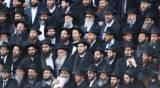 מרהיב: גלובוס יהודי בתמונה אחת