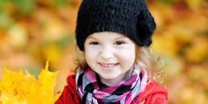 איך שומרים על בריאות המשפחה בחורף? אילוסטרציה - איך שומרים גם בחורף על בריאות הילדים?
