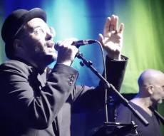 אילן דמרי בסינגל קליפ חדש: תרגילי נשימה