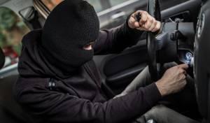 אילוסטרציה - שדד סלולר באמצעות רכב וגרר את הנשדד