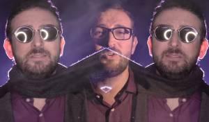 מיכה גמרמן בסינגל קליפ ווקאלי חדש • צפו