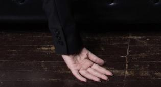 אילוסטרציה - המיליארדר בארי שרמן ואשתו מתו מחנק