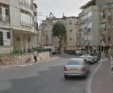 רחובות השכונה - תושבי קריית ויז'ניץ נגד 'וויז': 'פריצות נוראה'