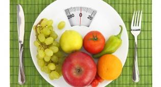 זה אפשרי: לאכול הרבה בלי להשמין