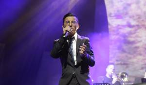 """יוסף חיים בוסקילה בסינגל חדש: """"יגדל"""""""