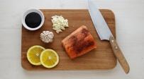 6 עיקריות ותוספות שאפשר להכין עם רוטב סויה