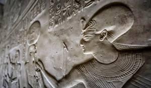 ויגש: האם יוסף הוא השליט או בכלל יהודה?