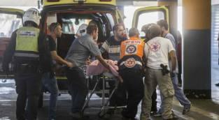 אילוסטרציה - הר נוף: צעירה נהרגה מנפילה מגובה רב