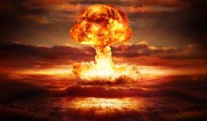 הדברים שאולי לא ידעתם על... פצצת אטום | פרק 13