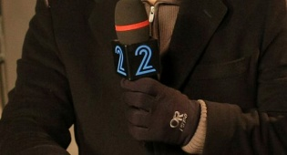 ההבהרה של ערוץ 2: חוגים - לא רק לחרדים