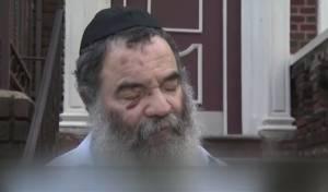 הרב אברהם גופין