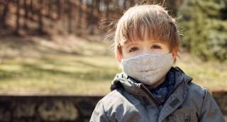 באיזו תדירות יש לכבס מסכות פנים מבד?