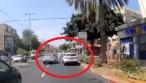 זינוק במספר הנפגעים בתאונות קורקינט חשמלי