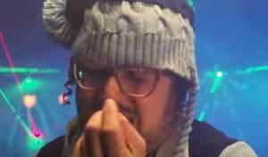 צפו: ליפא שמעלצר וניסים בלאק בקליפ חדש