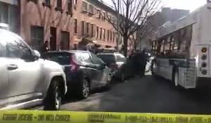 פגע וברח: ילד קטן בן 6 נהרג בתאונת דרכים