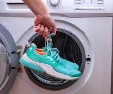 מחקר: אנשים לא ממש מכבסים בגדי ספורט