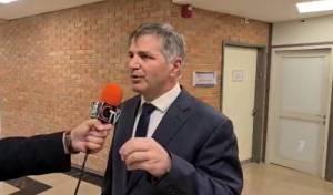 יואב קיש בראיון ל'כיכר השבת'