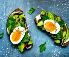 הדיאטה של הדוכסית מקיימברידג': דיאטת דוקאן