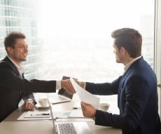 מתכננים לבקש העלאה במשכורת? כך תעשו זאת נכון