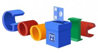 קלפי גוגל, 'הצבעתי' של פייסבוק