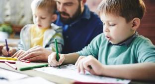 קצבאות ילדים תמורת חיסונים בלבד - התנאי המפתיע של אוסטרליה לקבלת קצבת ילדים