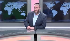 מה עשו במטוסים הריקים שיצאו מישראל?