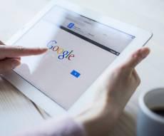 """כך תדעו את כל מה ש""""גוגל"""" יודעת עליכם"""