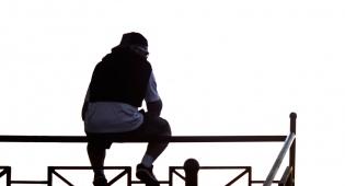 מחוץ ל(ה)גדרות – האם יותר חרדים נושרים?