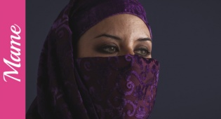 יום האשה במרוקו: כך תסתירי את החבלות בפנים