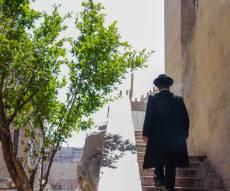 המועצה תשלם לרב. אילוסטרציה - 38 שנים: המועצה הדתית תשלם לרב ימי חופשה ומחלה