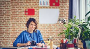 8 דברים בסיסיים שלא כדאי לכתוב בקו