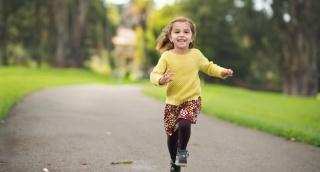 מחקר: המפתח לאושר הוא פשוט למדי