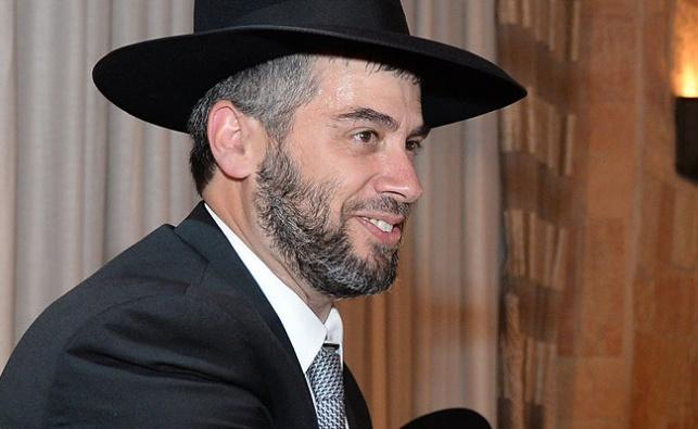 ישראל קלרמן