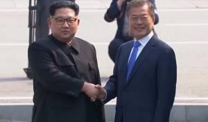 צפון קוריאה הרעבה יושבת על אוצרות בשווי 10 טריליון דולר