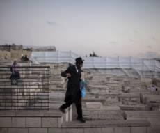 הר הזיתים. אילוסטרציה - יוזמה: קבוצת רכישה לקניית קברים מרוכזת