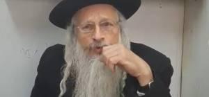 אבי הנער שטבע: 'אני מרוסק; אנא! שחררו את הרבנים שלו'