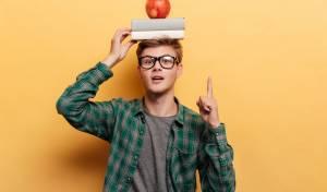 4 דרכים לשפר את היציבה, בשתי דקות