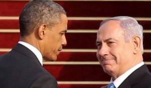 """ארה""""ב לא תגן על ישראל באו""""ם"""