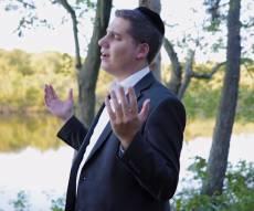עוזי בודנר בסינגל קליפ חדש: תפילת הבית