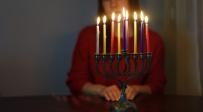 הפן הנשי של חג החנוכה - החצנה מול צניעות