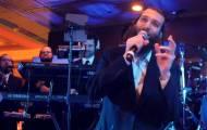 ברי וובר מבצע אהרל'ה סאמט - 'לא לנו' • צפו