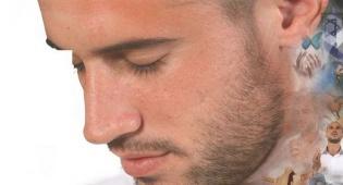 """מור אלקיים - מור אלקיים בסינגל """"תפילה"""""""